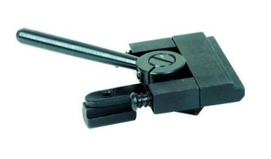 Isel Low Profile Cam Clamp