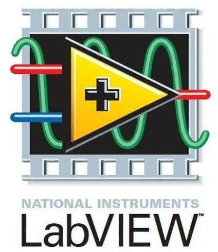 Isel LabVIEW Driver