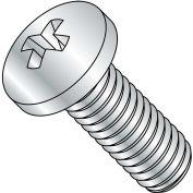 M3 x 12mm Phillips Pan Head Screw